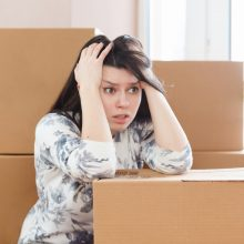 Selling Your Home Yourself May End Up Costing You